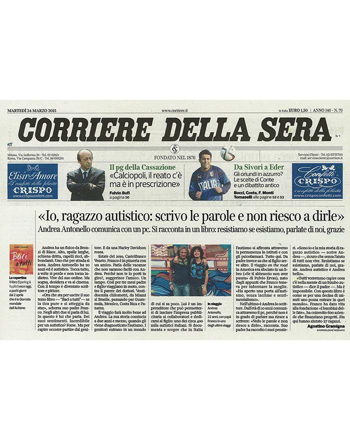 15.03.24-Cop.CorriereDellaSera_TV_OK