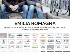 15.10.24-EMILIA-ROMAGNA