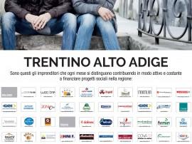 15.10.25-TRENTINO-ALTO-ADIGE
