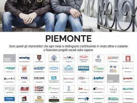 15.10.26-PIEMONTE