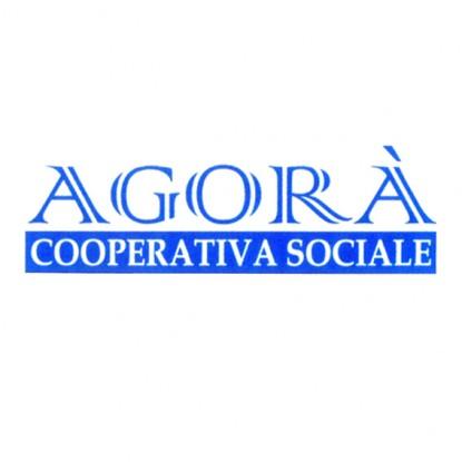 AGORA_0