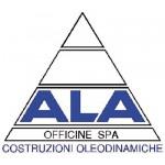 AlaOfficine