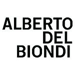 AlbertoDelBiondi