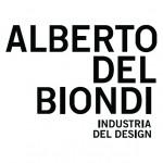 AlbertoDelBiondi_0
