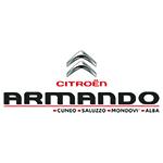 ArmandoCitroen