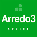LOGO_ARREDO3
