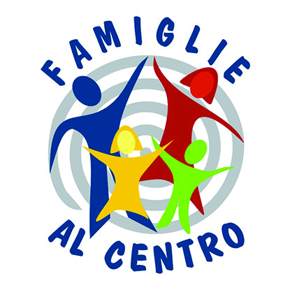 AssFamiglieAlCentro
