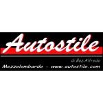 Autostile_0