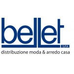Bellet-spa