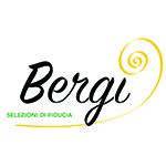 Bergi new
