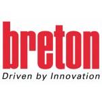Breton-spa