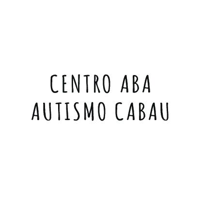 CABAU