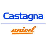 Castagna Univel