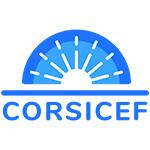 Corsicef new