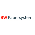 BW Papersystems_CMYK