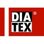 Diatex_1