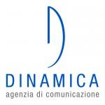 DinamicaMedia_0