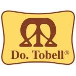 Do tobell