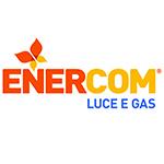 ENERcomLuceGas