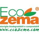 EcozemaFabbPinze