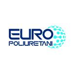 EUROPOLIURETANI_logo_