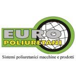 Europoliuretani