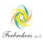 Ferbrokers