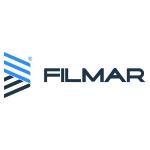 Filmar new