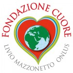 FondazioneCuoreLivio