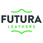Futura Leathers new
