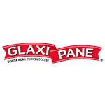 ESE_logo GLAXI_CMYK