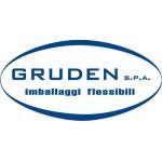 Gruden