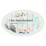 I3moschettieri new