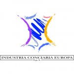IndustriaConciariaEuropa