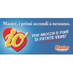 Io-Master