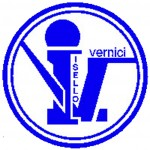 Isello Vernici