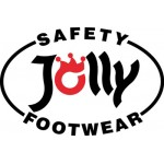 Jolly-Scarpe