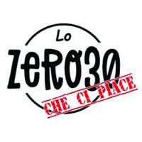 Lo zero 30