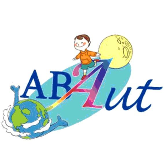 Logo-ABA