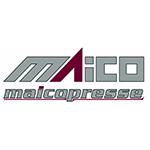 MAICO BIANCO PATH