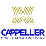 Mollificio Cappeller