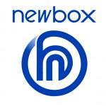 NewBox
