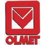 OlmetItaly