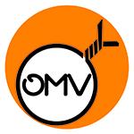 Omv new