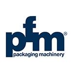 PFM_aggiornato