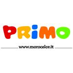 LOGO PRIMO CMP MOROCOLOR 2cv