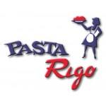 Pasta-Rigo