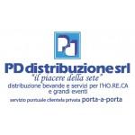 PdDistribuzione