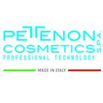 logo_pettenon