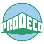 ProdecoPharma